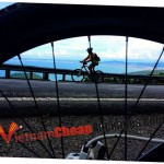 August 2014 – Vietnam Cycling in the World's best route
