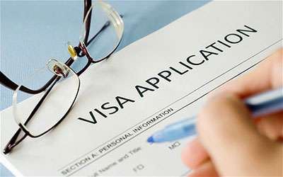 Vietnam Visa Exemption for 5 more countries from 1-Jul-2015