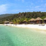 7 Best beaches of Vietnam – Cambodia for your summer (Part 2)