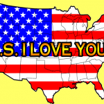 "Coupon code ""USiloveyou"" $100 cash back for US Independence Day"