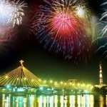 New Things to do in Da Nang during National Day 2-September