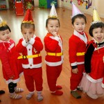 Christmas in Vietnam: Where to go ?